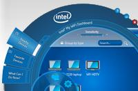 Intel® My WiFi