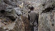 Jean Marie: Miner of Conflict-Free Minerals