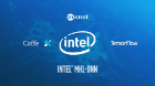 Accelerate AI Inference with Intel® DL Boost