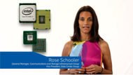 IBM Storwize* and Intel® QuickAssist Technology